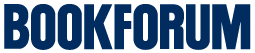 Bookforum Logo