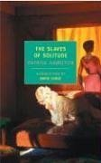 The cover of The Slaves of Solitude (New York Review Books Classics)