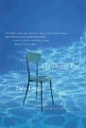 The cover of The Diving Pool: Three Novellas