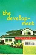 The cover of The Development