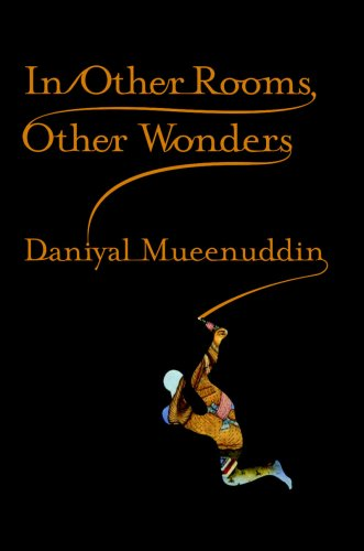 The cover of In Other Rooms, Other Wonders