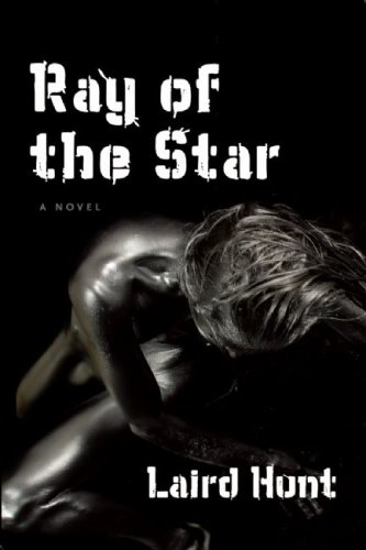 The cover of Ray of the Star