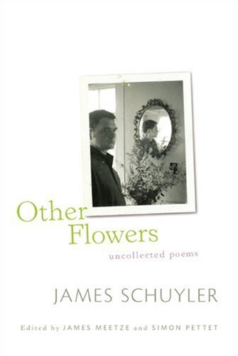 The cover of Other Flowers: Uncollected Poems
