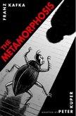 metamorphosis by peter kuper essay Online book the metamorphosis by franz kafka price windows apple cheap amazon kickass adapted by peter kuper the metamorphosis by franz kafka.