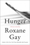 The cover of Hunger