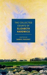 Best American Essays Series