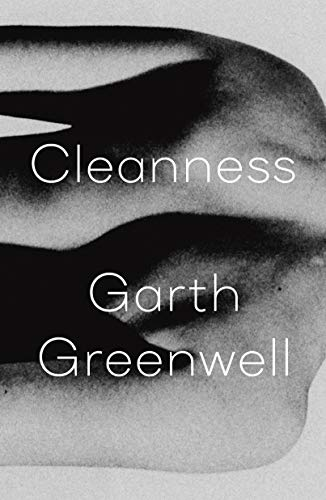 The cover of Cleanness