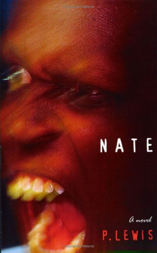 The cover of Nate