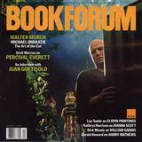 Bookforum Winter 2002