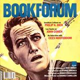 Bookforum Summer 2002