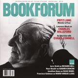 Bookforum Winter 2001