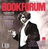 Bookforum Winter 2000