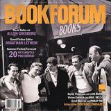 Bookforum Summer 2000
