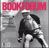 Bookforum Winter 1999