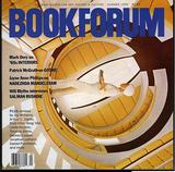 Bookforum Summer 1999