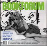 Bookforum Winter 1998