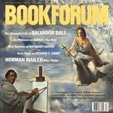 Bookforum Fall 1998