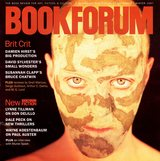 Bookforum Winter 1997