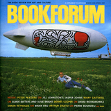 Bookforum Winter 1996