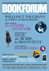 Bookforum Feb/Mar 2009