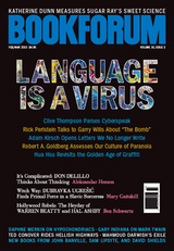 Bookforum Feb/Mar 2010