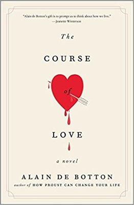 Radical Heart/Radical Marriage