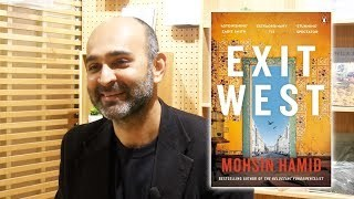 Mohsin hamid wife sexual dysfunction