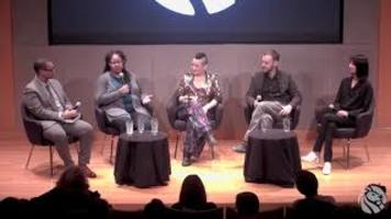 victor lavalle & guests: a people's future of the united states | nypl