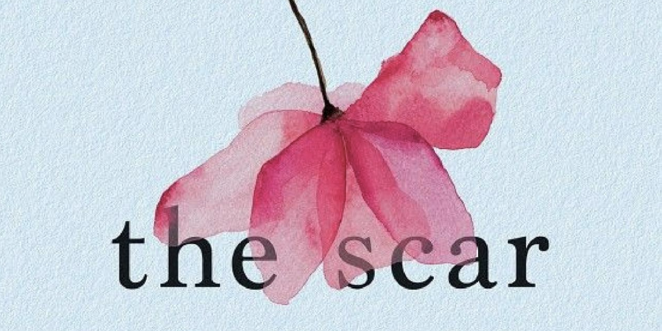 The Scar: A Personal History of Depression and Recovery by Mary Cregan