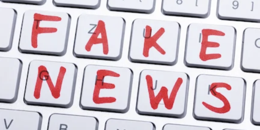 The Psychology of Fake News, edited by Rainer Greifeneder, Mariela E. Jaffé, Eryn J. Newman, and Norbert Schwarz